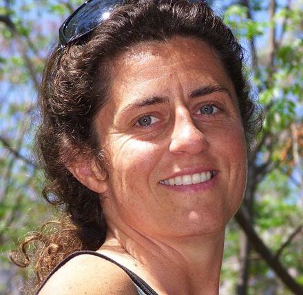 CarolineClerte
